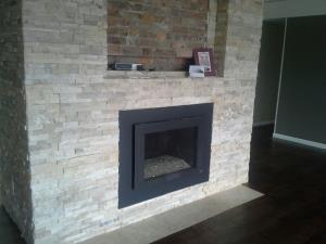 616 Diamond Fyre By Fireplace Xtrordinair