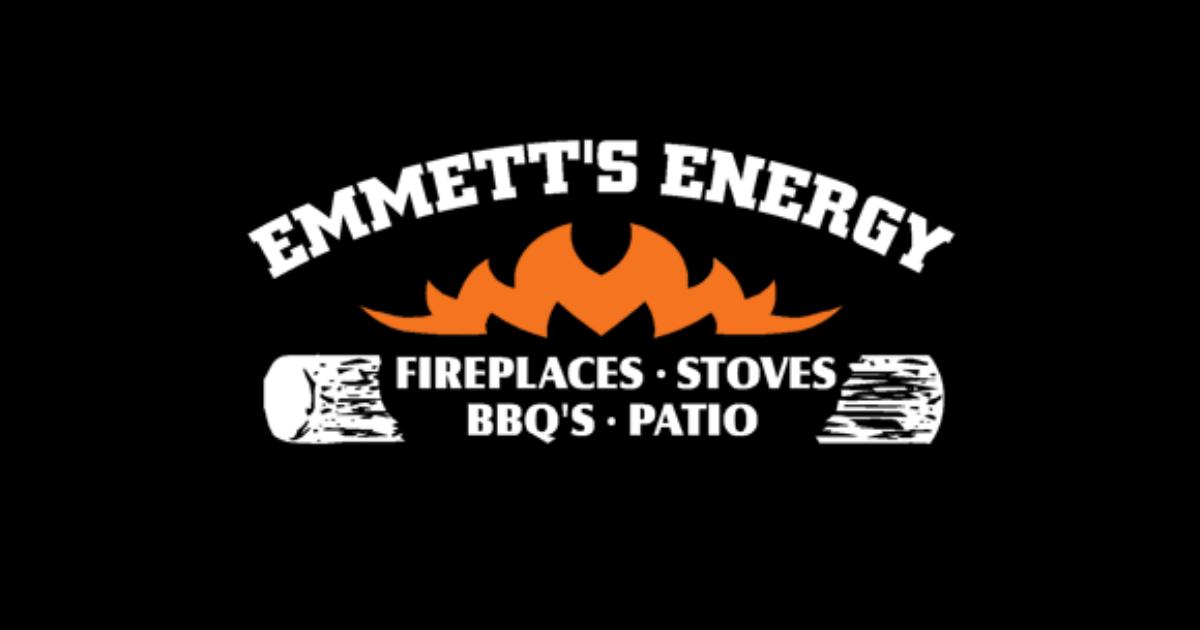 Hearth Stove Fireplace Grill Patio Romeo Mi Emmett S